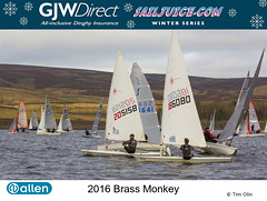http://ift.tt/2iMRWAl 2016%20Brass%20Monkey%20 (sailracer1) Tags: 207915 james tulley | laser radial 205158 yorkshire dales sailing club harry cappleman 186080 pennine kevin vials solo 5641 ripon 2016 brass monkey at7a20276
