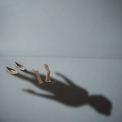 206/365 Between the shadow and the soul (Katrina Y) Tags: selfportrait conceptual surreal surrealphotography shadow self feet feetinframe swim shoes 2017 365project artsy art artistic barefoot creative mood moody creepy