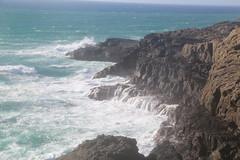 IMG_7528 (gervo1865_2 - LJ Gervasoni) Tags: blowhole cape bridgewater victoria australia photographerljgevasoni