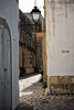 IMG_2105 (mazzottaalessandra) Tags: otranto italy salento vicolo street urban contrast lampione mattina old vecchio canon