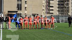 "C.F. Torre Levante ""A""    -  Idella C.F. ""A"" Liga autonómica Cadete."