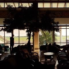 Waiting ... #SUB #Surabaya #Sidoarjo (@nyet) Tags: sub sidoarjo surabaya