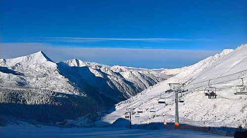 """Ski17_06 • <a style=""""font-size:0.8em;"""" href=""""http://www.flickr.com/photos/96859782@N03/32069495471/"""" target=""""_blank"""">View on Flickr</a>"""