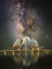 Dream vs Pollution (nimitnigam) Tags: lotus temple pollution dream dreamy night photo photography new delhi newdelhi india indian reflection reflections nikon nikond810 nikond800 d800 d810 long exposure longexposure nightphotography nights nightscape architecture landmark landmarks monument monuments milky way milkyway galaxy galaxies star stars wallapaper wallpapers magical nature natursecape nimitnigam delhite astrophotography astrophoto astrophotos astro photos astrolandscape landscape spiti valley tour 2017 kaza keymonastery key monastery mountain mountains himalaya himalayas asia asian fine art artist fineart photoart