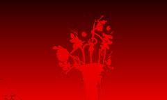 Australia Day 2017 Celebrations - Images by Vladimir D Ivanović (PhotoArt Gallery VIDIM) Tags: australia day 2017 art aborigines ambassador commonwealth certificates citizenship children country colours cultural diversity digital equality fairness family flags flora flowers freedom gardens grandchildren grandparents guests history hymn melbourne memories nations nikon origin parks parents people play performance presentations program public pyalong mitchell shire speeches sky sharing society white yellow photography photoartvlade awards ceremony slavs dushan milosh milan iva goca slavica vlade roditelji prijatelji dana vera steva diša sloveni jugoslavija srbija kruševac bagdala beograd fotografija