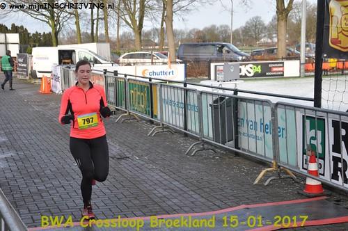 CrossloopBroekland_15_01_2017_0145