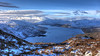170114BenAan1594tmw (GeoJuice) Tags: scotland trossachs benaan winter january geojuice lochkatrine