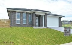 38 Northview Street, Fletcher NSW