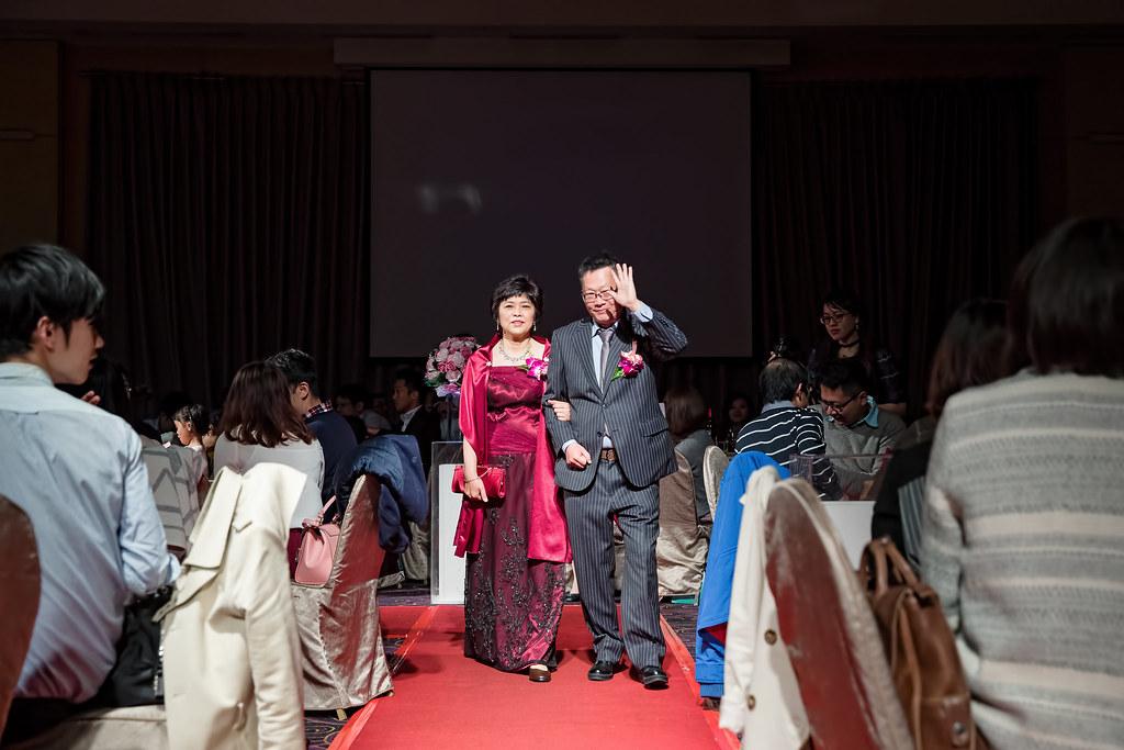 台北花園大酒店,花園大酒店,台北婚攝,花園大酒店婚攝,婚攝卡樂,Edgar&Allie148