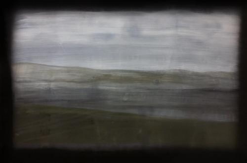 """Nebula-05-oilpaper-60-90 <a style=""""margin-left:10px; font-size:0.8em;"""" href=""""http://www.flickr.com/photos/120157912@N02/32294031196/"""" target=""""_blank"""">@flickr</a>"""