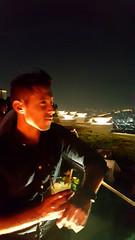 Sky Bar - Bangkok (crslandia) Tags: bangkok thailand skybar lebuatower chinatown ayyuthaya gentlemen asiasoutheast hangover