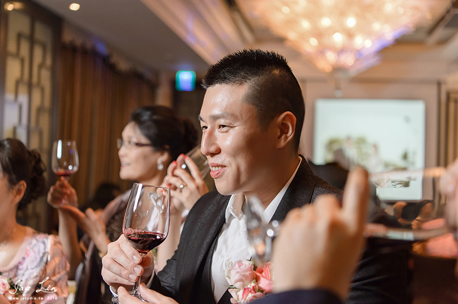 台北國賓大飯店 婚攝 台北婚攝 婚禮攝影 婚禮紀錄 婚禮紀實  JSTUDIO_0074