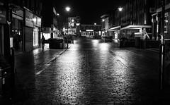 2017_24 (Chilanga Cement) Tags: fuji fujix100t x100t xseries x100s x100 bw blackandwhite shadows shadow lightroom light reflection reflections reflecting highstreet