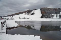 Naturpark Almenland_23 (Klima- und Energie-Modellregionen) Tags: klimafreundlicher naturpark almenland