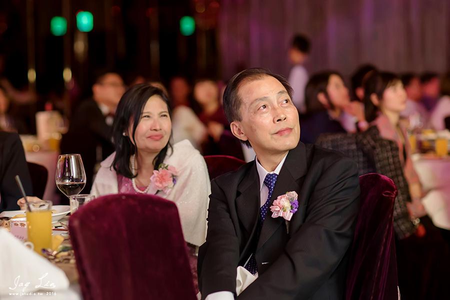 君品酒店 婚攝 台北婚攝 婚禮攝影 婚禮紀錄 婚禮紀實  JSTUDIO_0191
