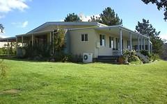 280 White Rocks Road, Lewis Ponds NSW