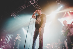 Protest The Hero (Danielle Burch Photography) Tags: augustburnsred protestthehero inheartswake the68 68 danielleburchphotography musicphotography musicphotographer orlando houseofblues messengers