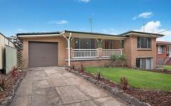 56 Kimian Avenue, Waratah West NSW
