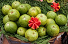 Guavas (Pattugrapher) Tags: street food green peru fruit ripe guavas amrud