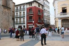 "Trobada de Muixerangues i Castells, • <a style=""font-size:0.8em;"" href=""http://www.flickr.com/photos/31274934@N02/18205900088/"" target=""_blank"">View on Flickr</a>"