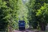 MNRR Brookville BL20GH (110) (MadMartigen) Tags: ny newyork train locomotive metronorth dutchesscounty brookville hudsonvalley mnr metronorthrailroad doverplains mnrr mncr bl20gh