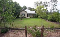 424 Congewai Road, Congewai NSW