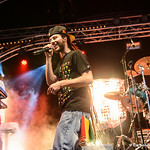 Danakil (Live)