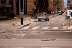 Cassinese_Stefano_07