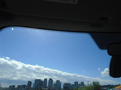 What I tried to show 032 (rjgivnin Sr) Tags: cloudage whatitriedtoshow
