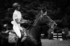 Concours Conthey | Switzerland | 13.06.2015 (^^Vinz^^) Tags: horse sport canon cheval schweiz switzerland jumping europe suisse vinz contest 5d concours saut equine valais lightroom equitation conthey canoneos5dmarkiii vincentmivelaz vmivelaz