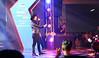 Tiên Tiên is on the stage (Sam2P) Tags: hk bike do you capa everything say photobyhsam tiêntiên