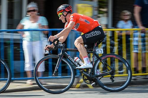 Ronde van Limburg-166