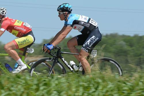Ronde van Limburg-77