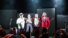 20150622_234309(1)_b (Tamos42) Tags: famille anna festival rock joseph louis juin concert lyon folk pop matthieu m nash selim fourvière 2015 nuits chedid