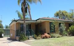 24 Pugsley Avenue, Estella NSW