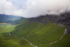 RelaxedPace23058_7D8046 (relaxedpace.com) Tags: norway 7d trollstigen 2015 mikehedge rpbest