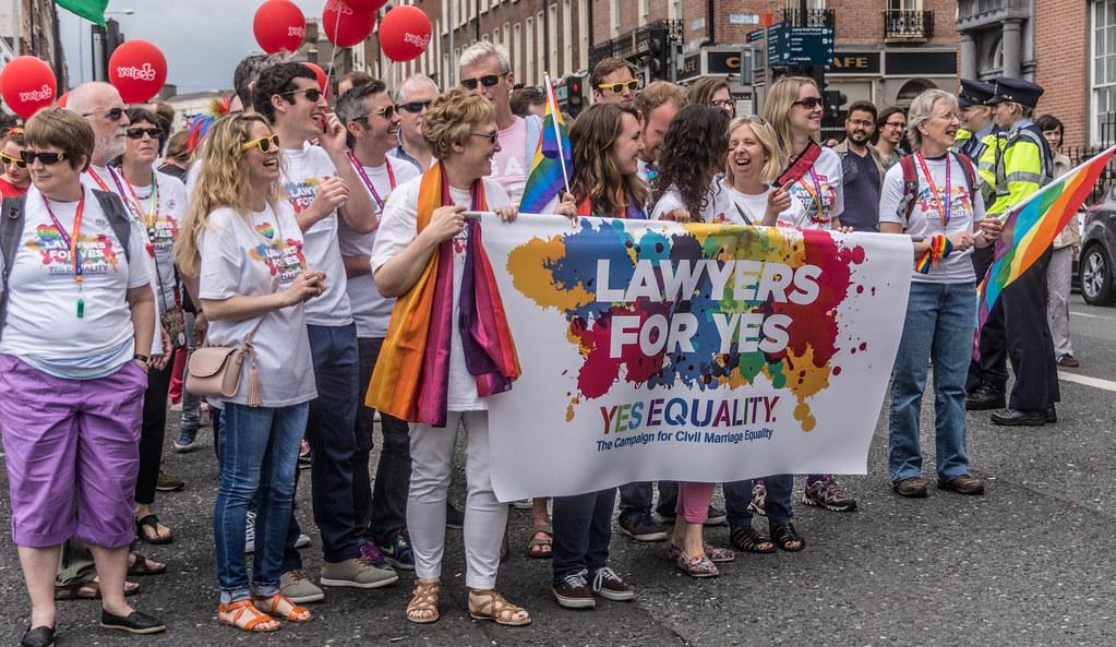 DUBLIN PRIDE 2015 [GAY PARADE]-106304