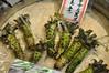 Wasabi (sfPhotocraft) Tags: green japan kyoto market wasabi 2015