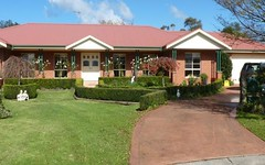 15 Coachwood Place, Robertson NSW