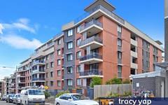 6328/6 Porter Street, Ryde NSW