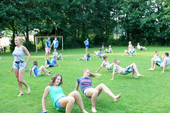 "ZOMERKAMP2015-6854 • <a style=""font-size:0.8em;"" href=""http://www.flickr.com/photos/48466378@N08/19643293910/"" target=""_blank"">View on Flickr</a>"