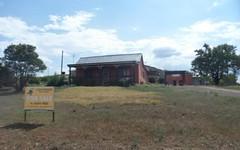 Lot 6 Lynn St, Canowindra NSW