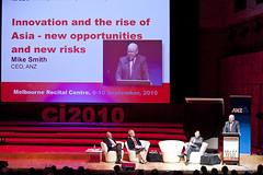 Dr Peter Farrell, Claire Penniceard, Hugh Morgan & Mike Smith_3
