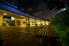 DSC03398 (ericrota) Tags: hk hongkong nightview 16mm f4 tst 2015 iso50 a7ii  a7m2 ilce7m2