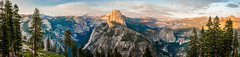 Nikon D810 89MP Panorama!  Yosemite Half Dome Panorama from Glacier Point! Dr. Elliot McGucken Fine Art Landscape & Nature Photography for Los Angeles Fine Art Gallery Show ! (45SURF Hero's Odyssey Mythology Landscapes & Godde) Tags: show from panorama art nature landscape photography for los nikon gallery view angeles dr fineart fine wide tunnel yosemite dome half elliot fineartphotography mcgucken d810 12mp nikond810 fineartlandscape elliotmcgucken d800e