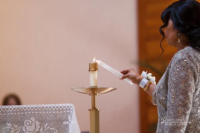 ACJanica&Levy-wedding-HL-HD-0182