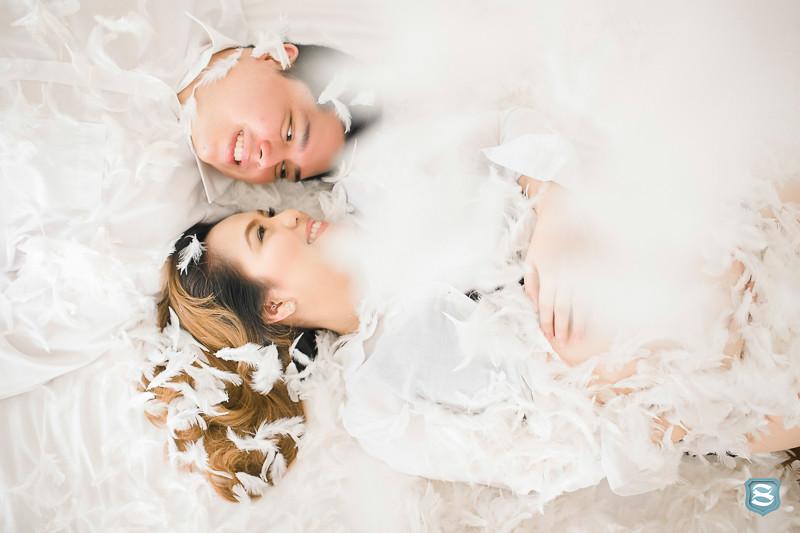 maternity lifestyle photographer-15