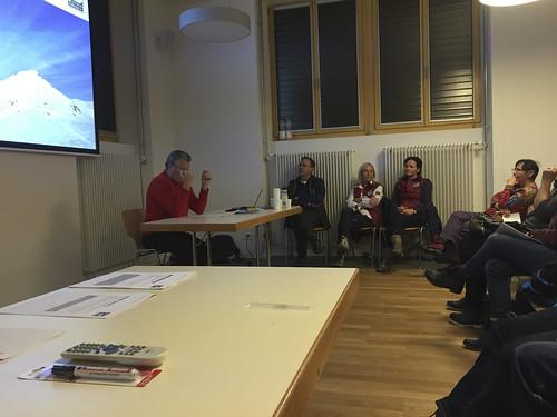 Deskline-Praxis-Austausch-Vermieter-Workshop