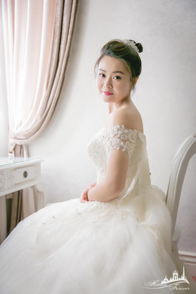 婚攝@囍宴軒-桃園中茂店-幸福天國婚禮紀錄_0079