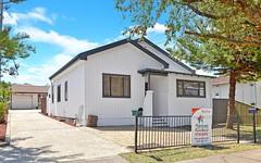 629 PUNCHBOWL Road, Punchbowl NSW